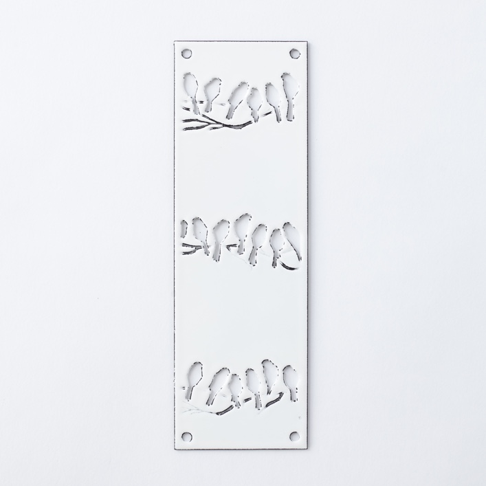 hj_shop_white_doorplate_sit_product