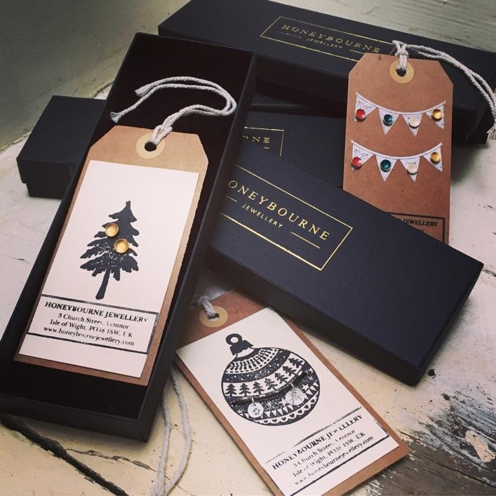 hj_blog_christmas_gifts_1