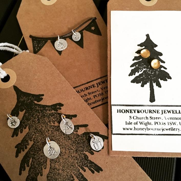 hj_blog_christmas_gifts_2