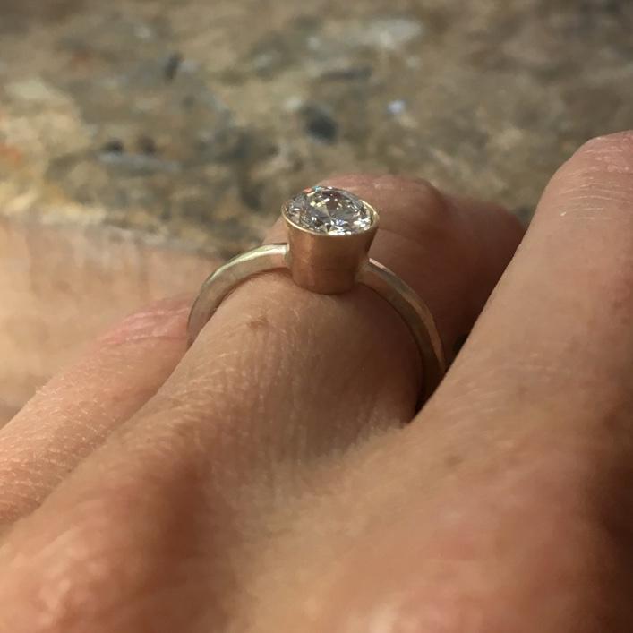 HJ_BESPOKE_9ct_gold_diamond_ring