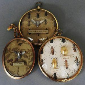 HJ_BESPOKE_framed_entomology