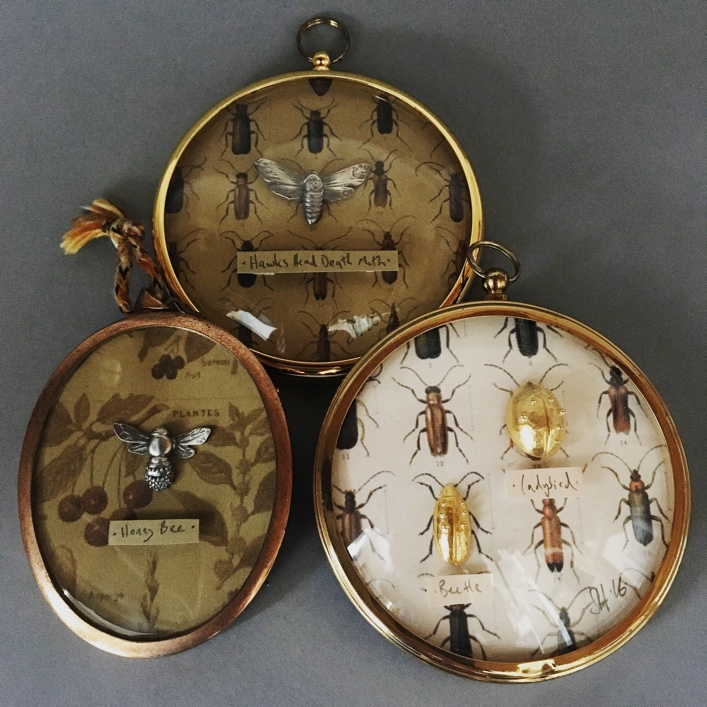 HJ_BESPOKE_framed_entomology