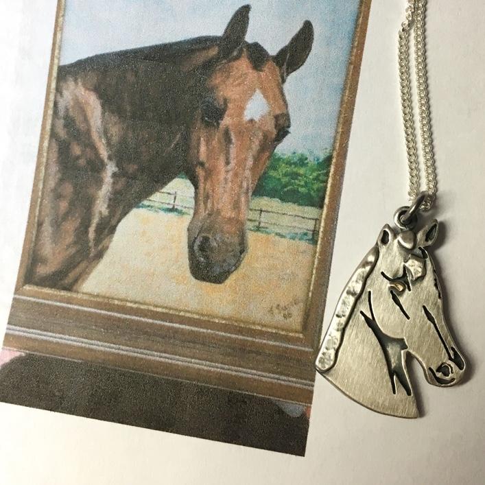 HJ_BESPOKE_HORSE_PENDANT