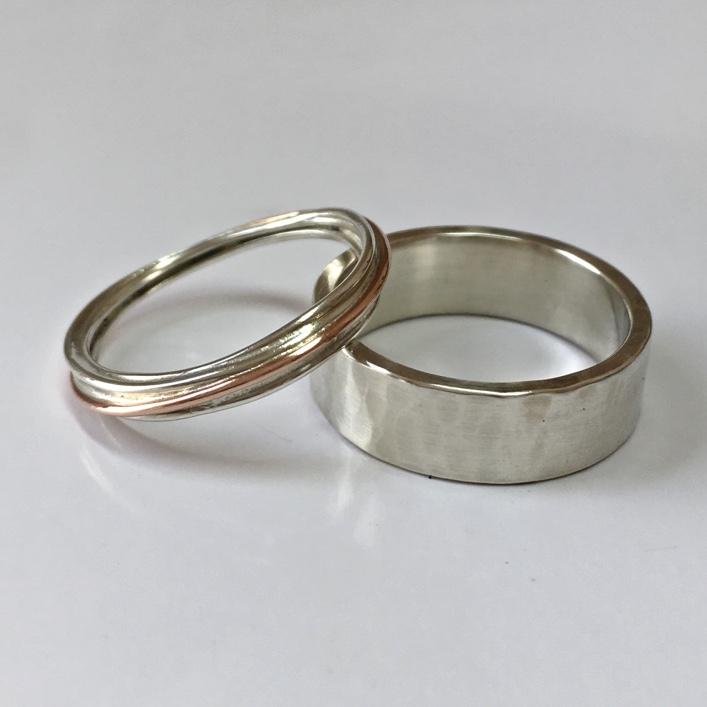 HJ_BESPOKE_WEDDING_BANDS