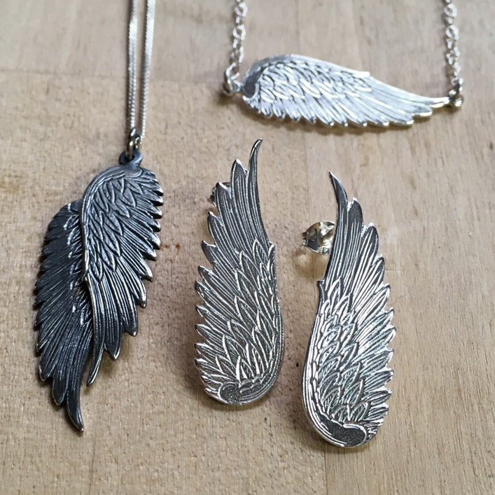 HJ_BESPOKE_angel_wings