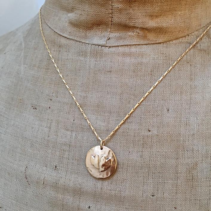 HJ_BESPOKE_two_hearts_pendant