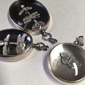 HJ_BESPOKE_entomology_case_pendants