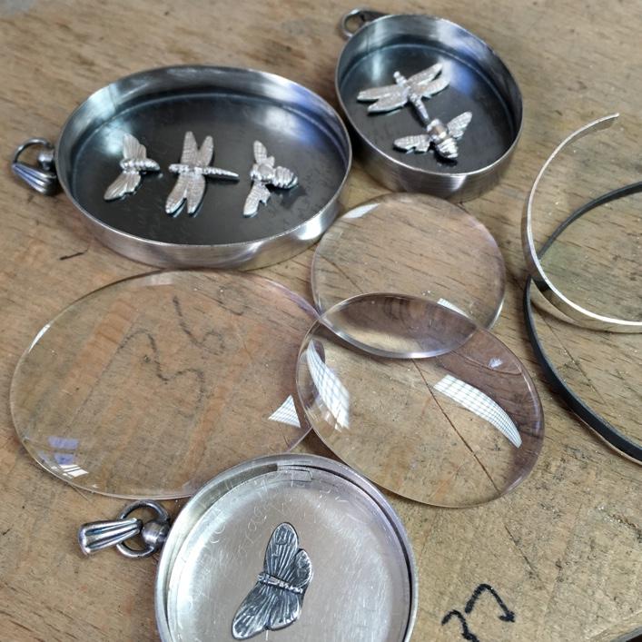 HJ_BESPOKE_entomology_pendants