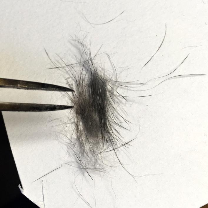 HJ_BESPOKE_rabbit_hair_charm