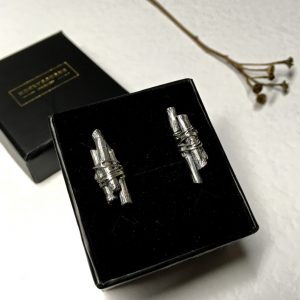 HJ_BESPOKE_twig_bundle_cufflinks