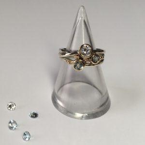 HJ_BESPOKE_white_sapphire_diamond_twist