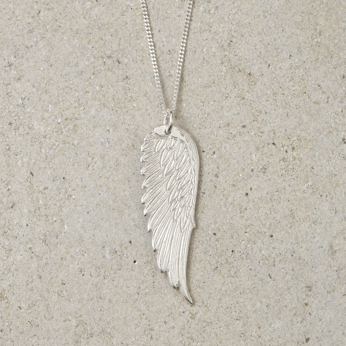 HJ_SHOP_ANGELWINGPENDANT_SILVER_PRODUCT