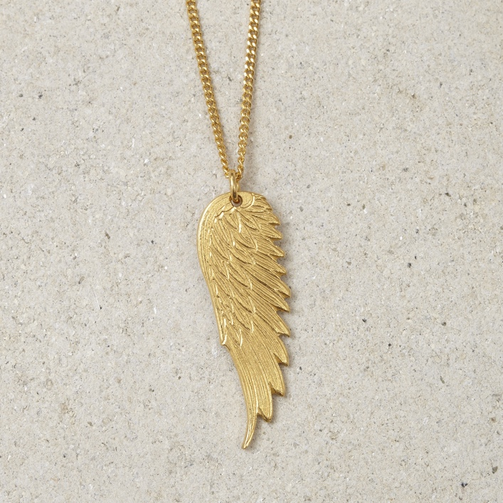 HJ_SHOP_ANGELWINGPENDANT_YELLOWGOLD_PRODUCT