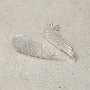 HJ_SHOP_ANGELWINGS_SILVER_PRODUCT
