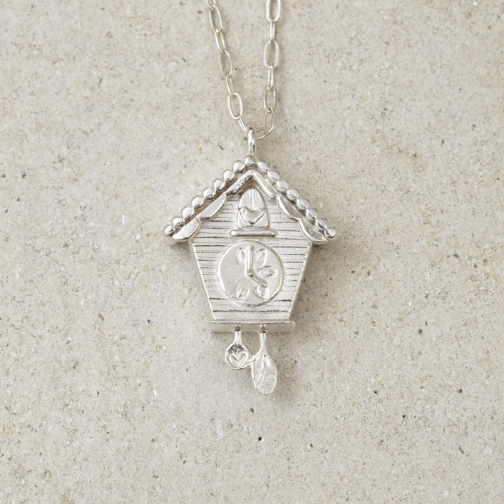 HJ_SHOP_CUCKOOCLOCKPENDANT_PRODUCT