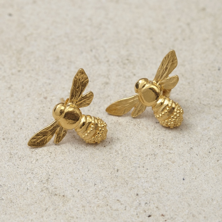 HJ_SHOP_HONEYBEESTUDS_YELLOWGOLD_PRODUCT