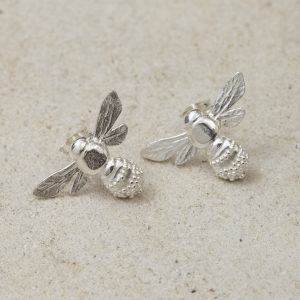 HJ_SHOP_HONEYBEE_STUDS_PRODUCT