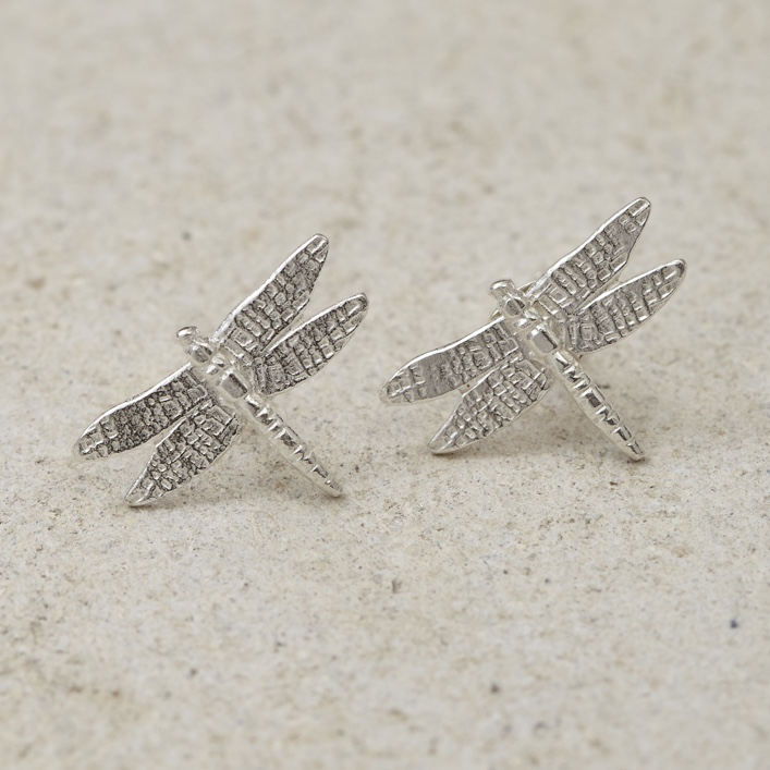 HJ_SHOP_MINIATUREDRAGONFLY_SILVER_PRODUCT