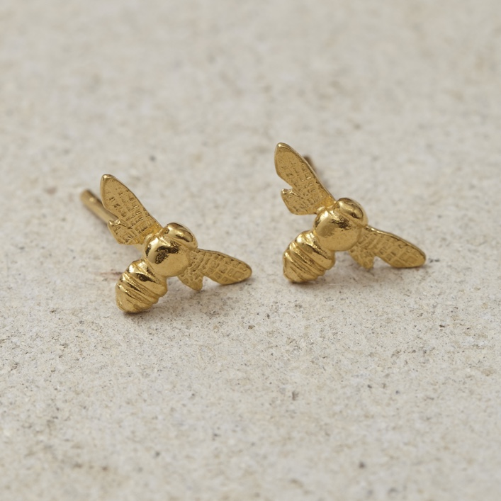 HJ_SHOP_MINIATUREHONEYBEE_YELLOWGOLD_PRODUCT