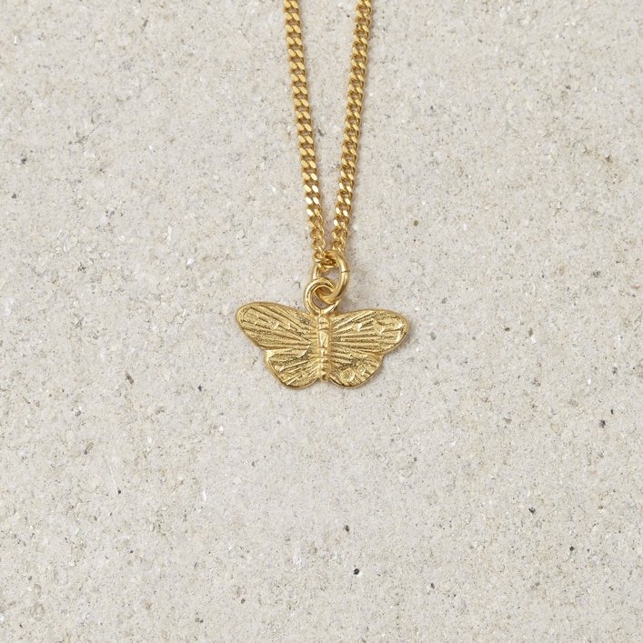 HJ_SHOP_MINIBUTTERFLYPENDANT_YELLOWGOLD_PRODUCT