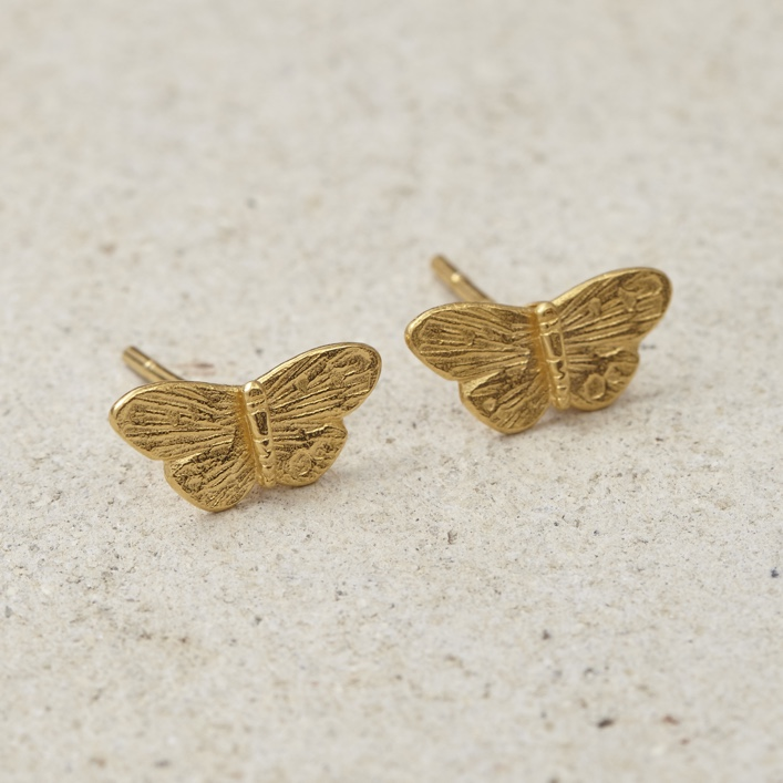 HJ_SHOP_MINIBUTTERFLYSTUDS_YELLOWGOLD_PRODUCT