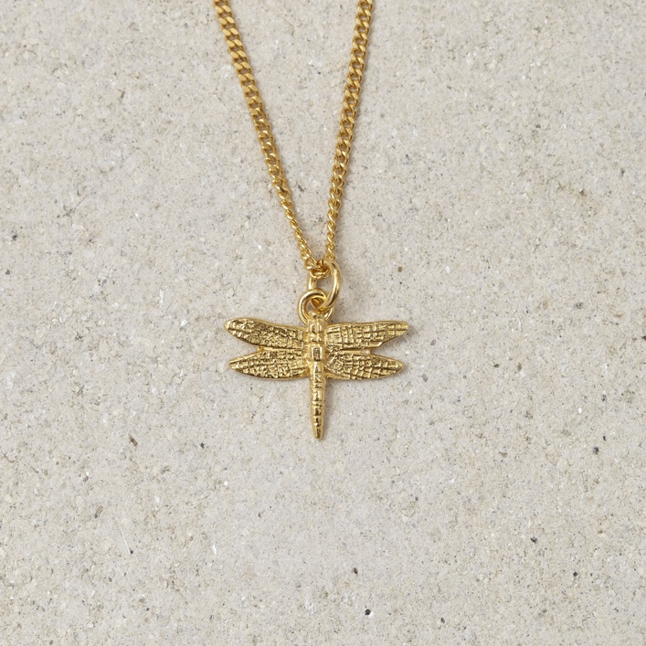 HJ_SHOP_MINIDRAGONFLYPENDANT_YELLOWGOLD_PRODUCT