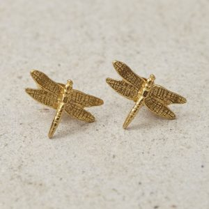 HJ_SHOP_MINIDRAGONFLYSTUDS_YELLOWGOLD_PRODUCT
