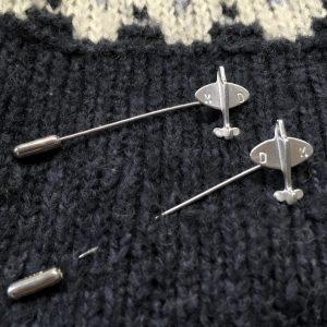 HJ_BESPOKE_personalised_spitfire_pins