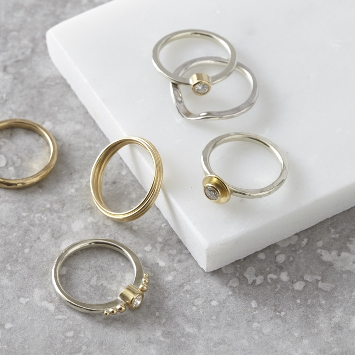 HJ_SHOP_RINGS_GROUP_PICTURE