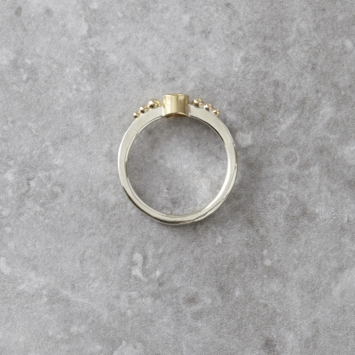 HJ_SHOP_RINGS_BEADED_DIAMOND_SOLITAIRE