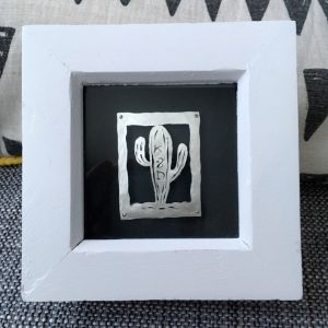 HJ_BESPOKE_SILVER_CACTI_PICTURE