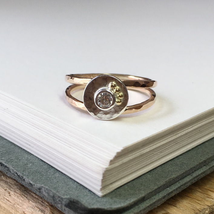 HJ_BESPOKE_DOUBLE_PARALLEL_ROSE_BAND