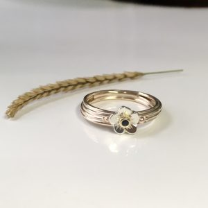 HJ_BESPOKE_FORGETMENOT_RING