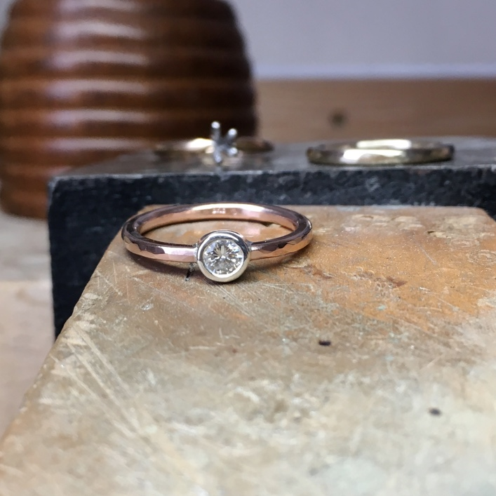 HJ_BESPOKE_ROSE_GOLD_DIAMOND