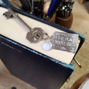 HBJ_BESPOKE_KEYRING_OH_THE_PLACES_YOU'LL_GO