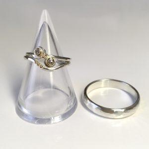 HBJ_BESPOKE_DIAMOND_ENAGAGEMNT_WEDDING_BANDS
