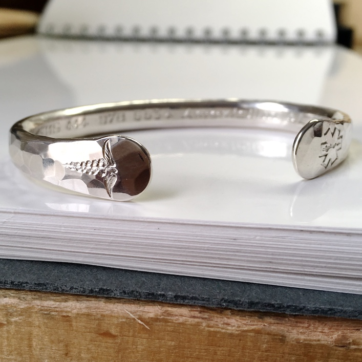 HBJ_BESPOKE_MEDICAL_TORC_BANGLE