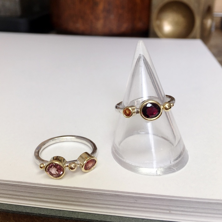 HBJ_BESPOKE_BERRY_TONES_RING