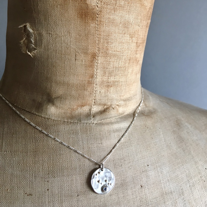 HBJ_BESPOKE_CONSTELLATION_PENDANT