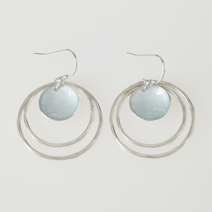 HBJ_BOLLYWOODDROPEARRINGS_BLUEMIST