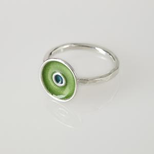 Dharma Rings