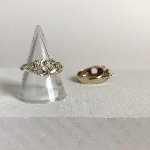 HBJ_BESPOKE+DIAMOND_GOLD_UPCYCLE1