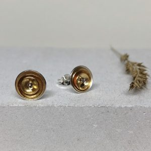 Earrings (One Off)